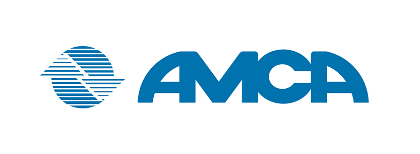 AMCA Logo -  Without tagline Positive